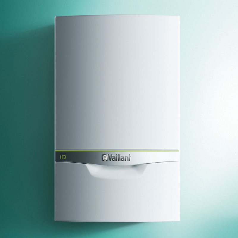 Caldera Vaillant ecoTEC exclusive VMW ES 306/5-7