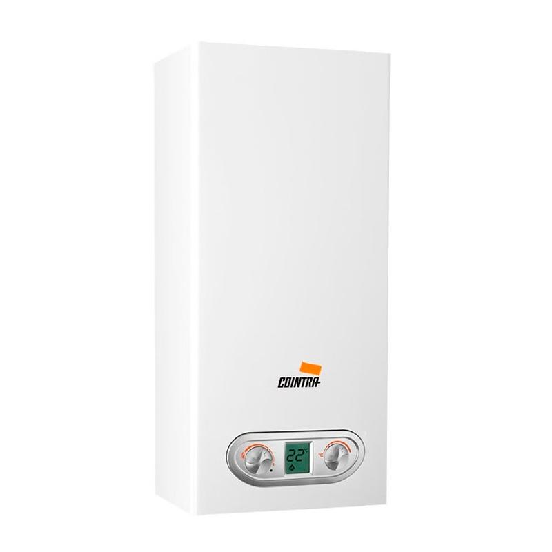 Calentador de gas Cointra premium CPE 14L