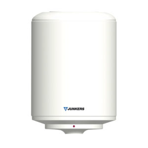 Termo eléctrico Junkers Elacell 50 Litros